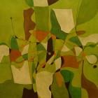 ercoli - La huerta - oleo s-panel - 50 x 60 cm -2006 - 300dpi