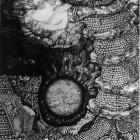 Babel 2000